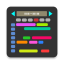 Booking Manager 2 Lt. 2.2.71