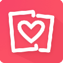 Pic Collage Maker - Photo Editor Free 2.14.3