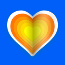 Mail.Ru Dating 3.89.0.5669.d040eb49