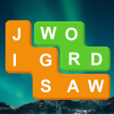 Word Jigsaw Puzzle 1.2.4