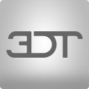 3DTuning 1.9.43