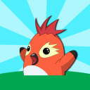 Kupimon: Free Clicker Game 2.4.9