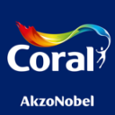Coral Visualizer 34.0.0