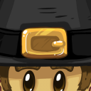 Town of Salem - The Coven 3.1.15