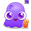 Moy 6 the Virtual Pet Game 1.431