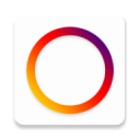 Story Saver for Instagram - Story Assistant 1.1.0.7