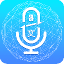 Translate All - Speech Text Translator 1.6.0