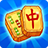 Mahjong Treasure Quest 2.17