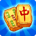 Mahjong Treasure Quest 2.19.5