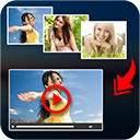 Photo to Movie Maker 1.8