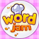 Crossword Jam: A word search and word guess game 1.72.0