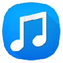 Simple Music Player 8.1.18