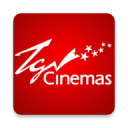 TGV Cinemas 3.0