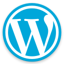 WordPress 10.8