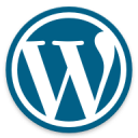WordPress 12.3.2
