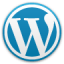 WordPress 10.4