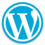 WordPress 12.8