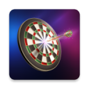 (JAPAN ONLY) Throwing the Darts - Darts Game 1.560