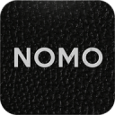 NOMO - Point and Shoot 1.5.77