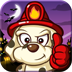 FireBusters 1.1.0
