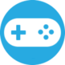 Mobile Gamepad 1.3.0