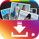 Downloader For Instagram 1.5.2