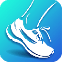 Step Tracker - Step Counter & walking tracker app 1.7.3