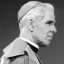 Fulton Sheen Complete Audio Catholic Sermons 4.0