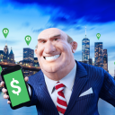 Landlord - Real Estate Tycoon 2.5.2