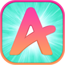Amino: Communities and Chats 2.0.24531