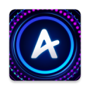 Amino: Communities and Chats 2.2.27173