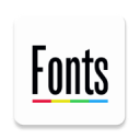 Cool Fonts for Instagram Bio 2.2