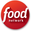 Food Network In the Kitchen 5.3.5.release