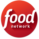 Food Network In the Kitchen 5.5.4.release