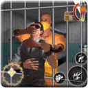 Prison Spy Breakout: Real Escape Adventure 2018 1.1
