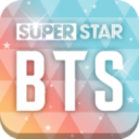 SUPERSTAR BTS 1.0.1