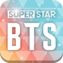 SUPERSTAR BTS 1.1.9