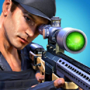 Sniper Grounds : Kill the Target 0.5.2