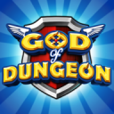 God of Dungeon 1.1.0