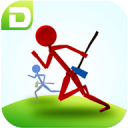 Stickman Fight & Defend - Tower Defence 1.0.5