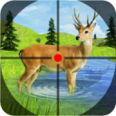 Deer Hunter Game 1.4
