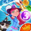 Bubble Witch 3 Saga 6.2.8