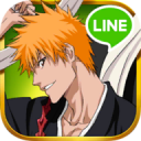 LINE BLEACH -PARADISE LOST- 1.1.4