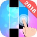 Piano Magic Tiles 2018 Christmas 1.94