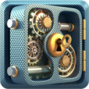 100 Doors: Hidden objects 1.2.6