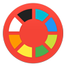 Hobby Color Converter 9.0.5