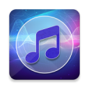 mp3 Music Player 1.18