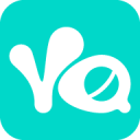 Yalla-Free Voice Chat Rooms 2.9.1