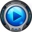 HD Video Player - Media Player 1.7.4