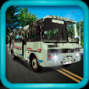 Russian Bus Simulator 2015 1.1